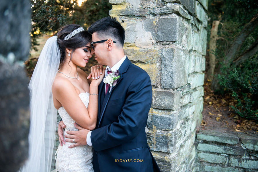 2017 Best Wedding Couple Photos, Glenview Mansion Wedding, Rockville, MD, wedding photographer, washington dc wedding photographer, Rockville wedding photographer, baltimore wedding photographer, drone engagement session, cinematographer, washington dc videographer, daysy photography, by daysy, daisy photography, drone photographer, aerial photographer videographer, daysy photography, daysy film and photo, GlenView Mansion, GlenView Mansion wedding and special events, Rockville MD, chic wedding, modern wedding, estate wedding, estate photography, outside couples photos
