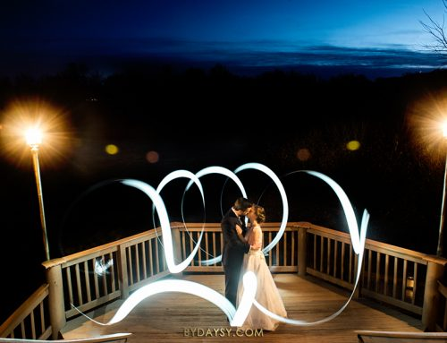Best Tips on How to Hire Your Wedding Photographer