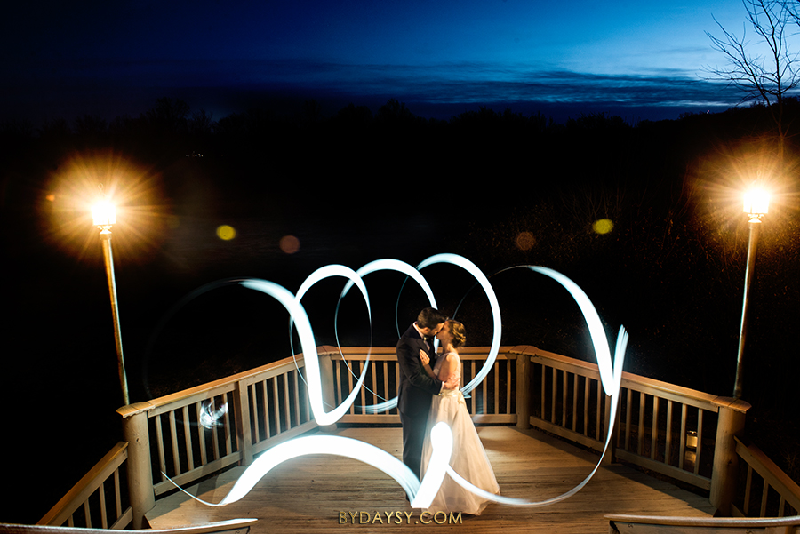 Best Tips on How to Hire Your Wedding Photographer, Daysy Photography, professional photographer, wedding planning, Maryland wedding photographer, Lodge at Little Seneca Creek, classic wedding, best wedding photographer, wedding videographer, drone wedding photography, Boyds Maryland, Maryland weddings, Maryland engagements, classy wedding, Lodge wedding, lace wedding dress, night wedding photography, long exposure wedding photography, montgomery parks, outdoor wedding, mountain wedding, rustic wedding, spring wedding