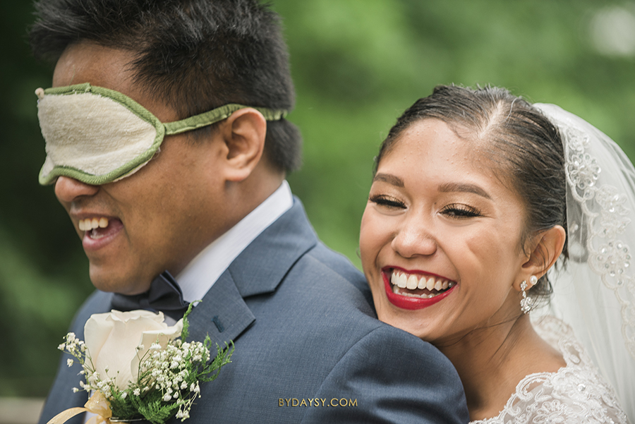 2017 Best Wedding Couple Photos, Richlin Ballroom wedding photographer, washington dc wedding photographer, engagement session, family photographer, studio photography, edgewood md wedding photographer, frederick md, maryland, baltimore wedding photographer, wedding, cinematographer, washington dc videographer, daysy photography, by daysy, daisy photography, drone, drone photographer, aerial photographer videographer, philipino wedding, daysy photography, daysy film and photo, Parkville MD, umbrella wedding, rain wedding, rain and cloudy wedding, Philippine wedding, Philippine bride, Richlin Ballroom, edgewood md, Edgewood Wedding Photographer, Maryland outdoor wedding photographer