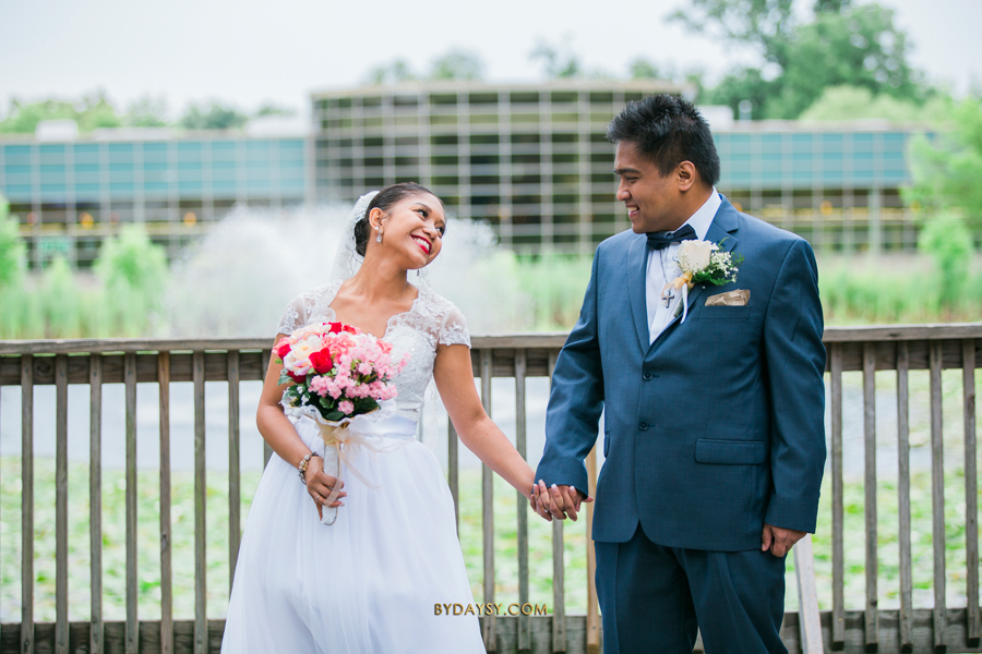 2017 Best Wedding Couple Photos, Richlin Ballroom wedding photographer, washington dc wedding photographer, engagement session, family photographer, studio photography, edgewood md wedding photographer, frederick md, maryland, baltimore wedding photographer, wedding, cinematographer, washington dc videographer, daysy photography, by daysy, daisy photography, drone, drone photographer, aerial photographer videographer, philipino wedding, daysy photography, daysy film and photo, Parkville MD, umbrella wedding, rain wedding, rain and cloudy wedding, Philippine wedding, Philippine bride, Richlin Ballroom, edgewood md, Edgewood Wedding Photographer, Maryland outdoor wedding photographer, city wedding photographer, water wedding couple photos, downtown couple wedding photographer