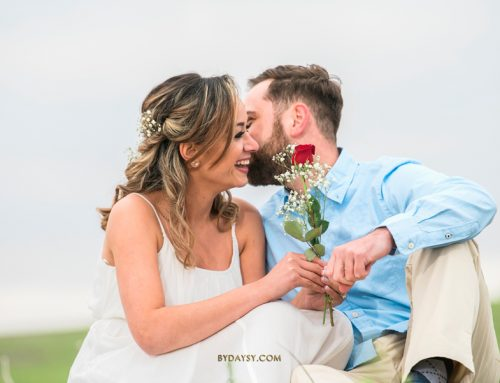 Monocacy National Battlefield Engagement, Frederick MD ~ Thiele + Andrew
