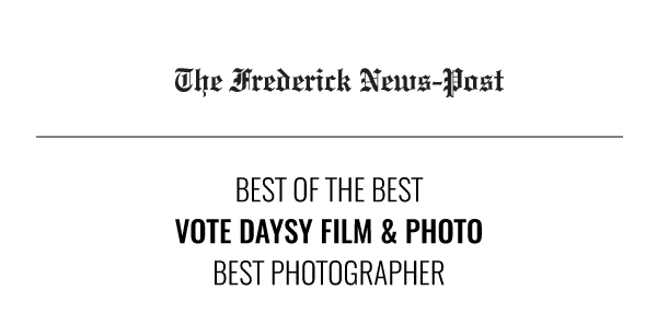 vote daysy film and photo best photographer frederick news post