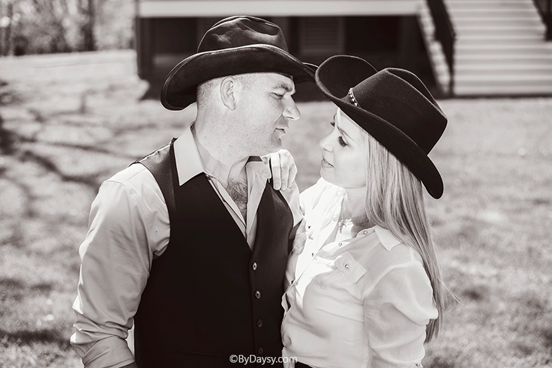 monocacy battlefield engagement session