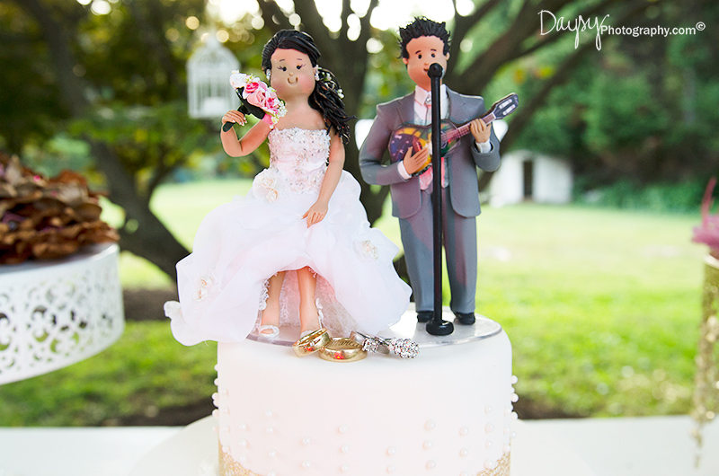 paper wedding anniversary