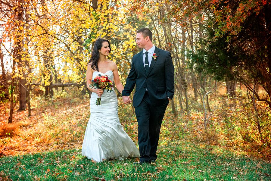 kamran center wedding photographer