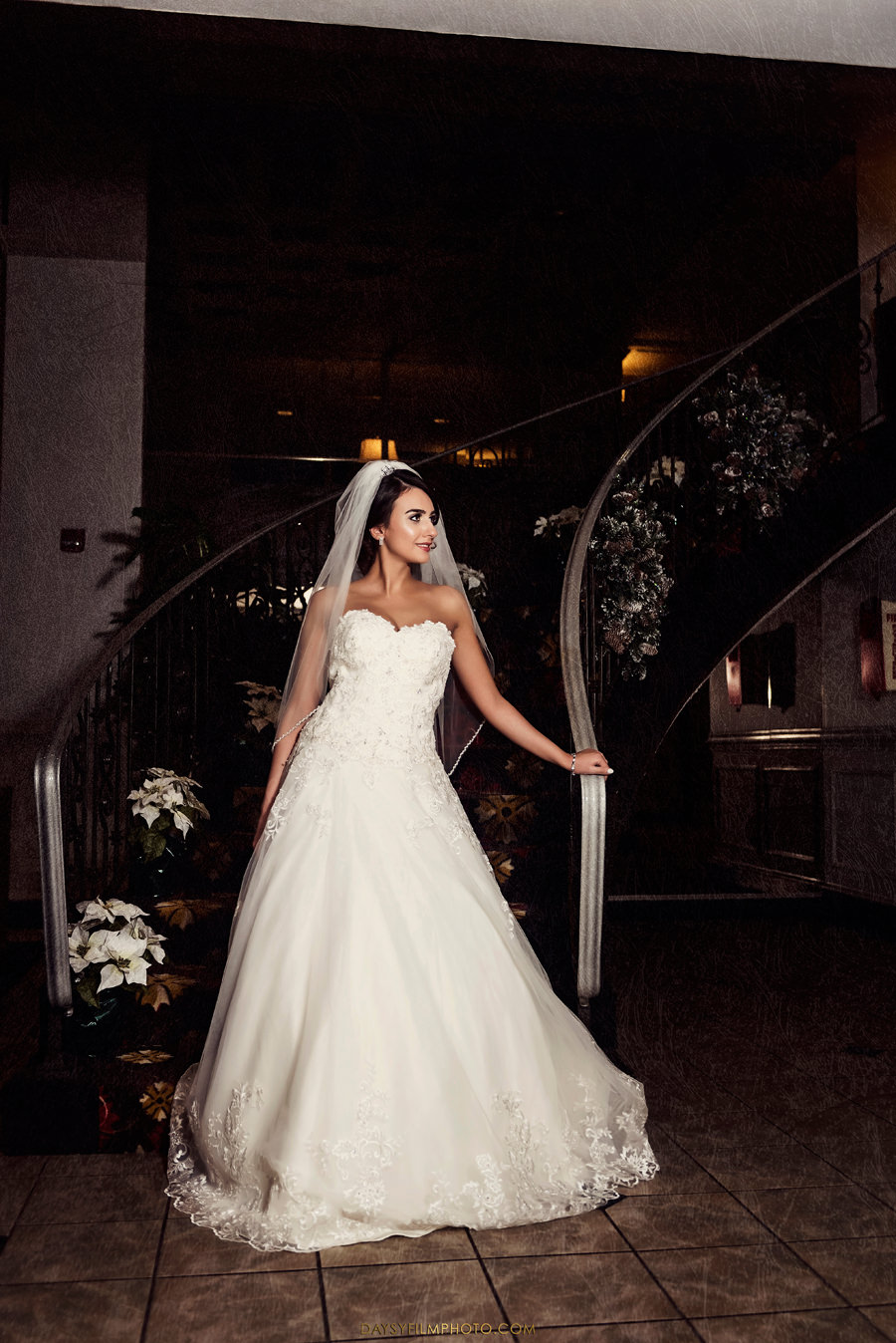 9aea113577 Wedding Dress Shops Near Washington Dc