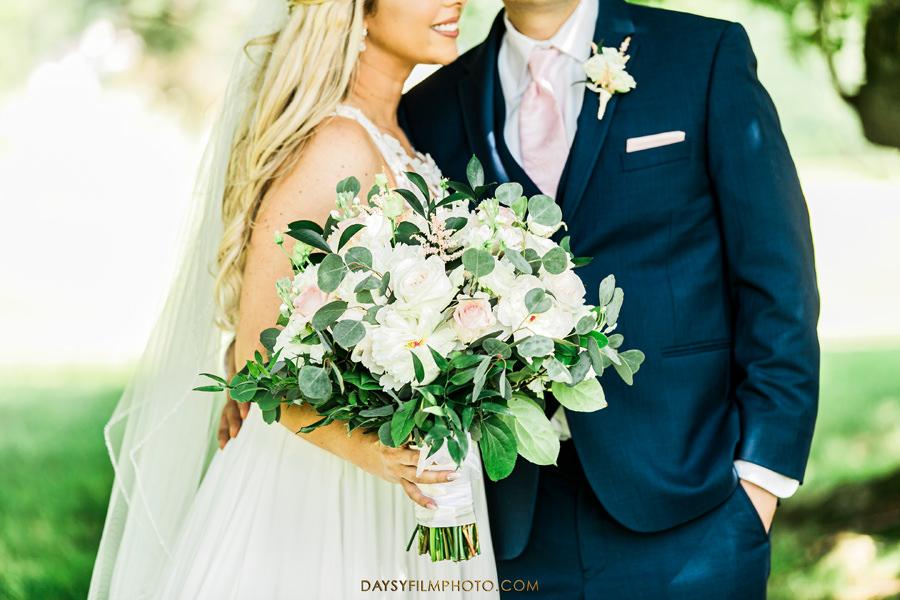 Wedding Photographer Videographer in MD, VA, DC - Daysy Film