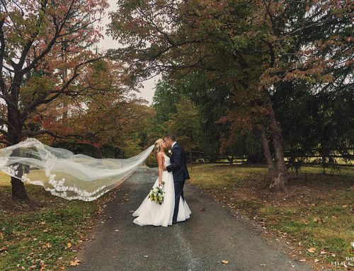 Belmont Historic Manor in Elkridge MD Rustic and Elegant Wedding ~ Rebekah + Jeffrey