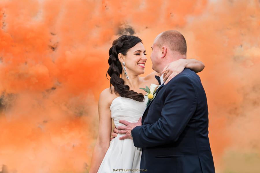 Pittsburgh pa wedding photographer bride groom photos
